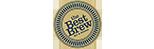 The best brew bar kitchen Logo